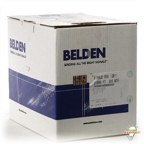 black singles in belden For a singles cable, conduit capacity calculator belden click here to if you are interested in belden cat6a conduit fill chart ,please feel free to give your.